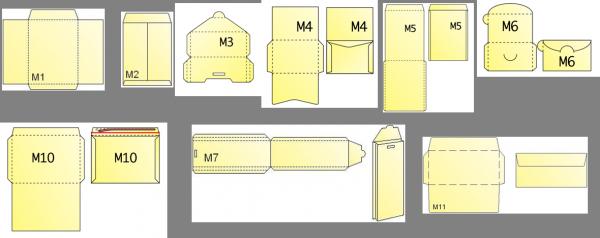 Máquina de dobrar e colar-4