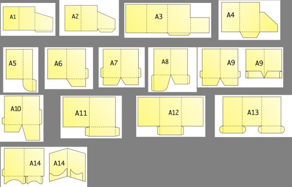 pastas de apresentação-1