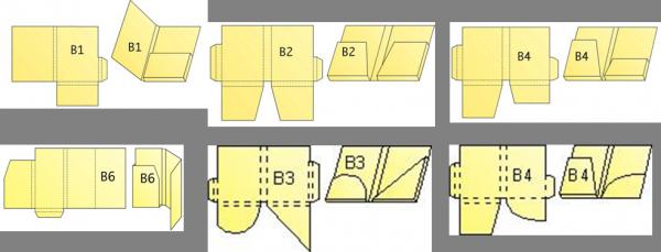 pastas de apresentação-2