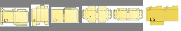 pastas de apresentação-3