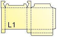 Dobragem e colagem de caixas-babila-1