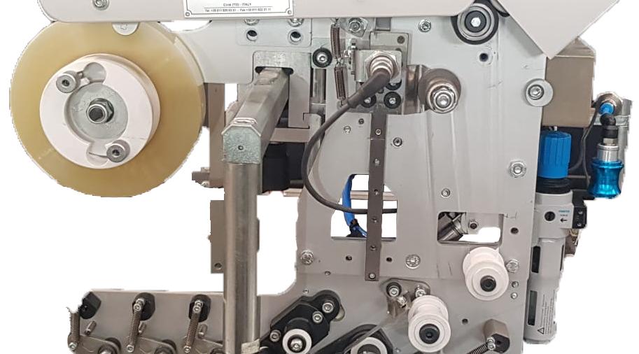 Dispensador de fita adesiva | Asty